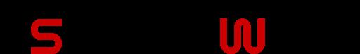 iSmartWays Logo